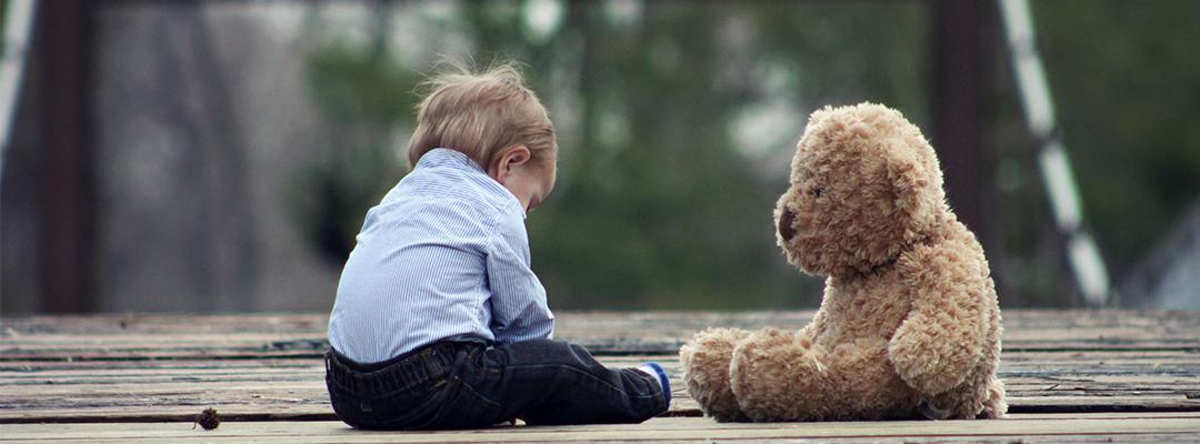 Vijf tips om beter met autisme kenmerken om te gaan